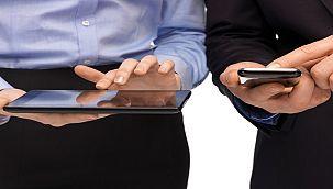 TÜKETİCİLER: Kötü amaçlı yazılımın cihazınızı ele geçirebileceği 7 yol
