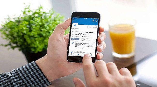 Twitter Reklam Yasağı Reklamveren Penceresinden Ne İfade Ediyor?