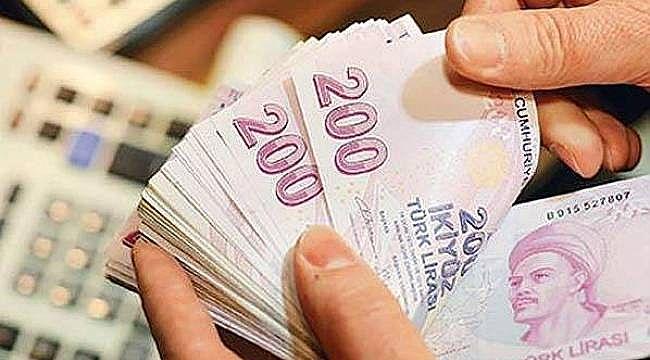 İstanbul Ticaret Odası Şubat 2021 Fiyat Endekslerini açıkladı!