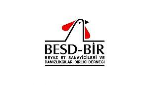 BESD-BİR, Beyaz Et Fiyatlarına Dair Açıklama yaptı
