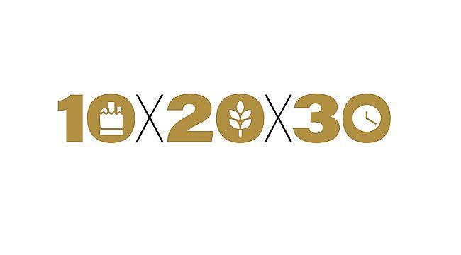 Sürdürülebilir Gıda Platformu: 10x20x30' global gıda kaybı ve israfını önleme girişimi...