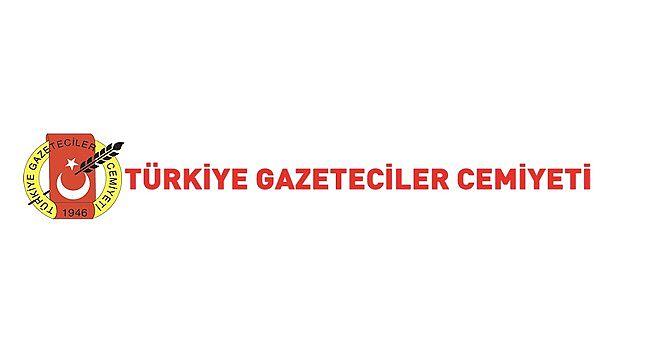 TGC 62.Türkiye Gazetecilik Başarı Ödülleri açıklandı!
