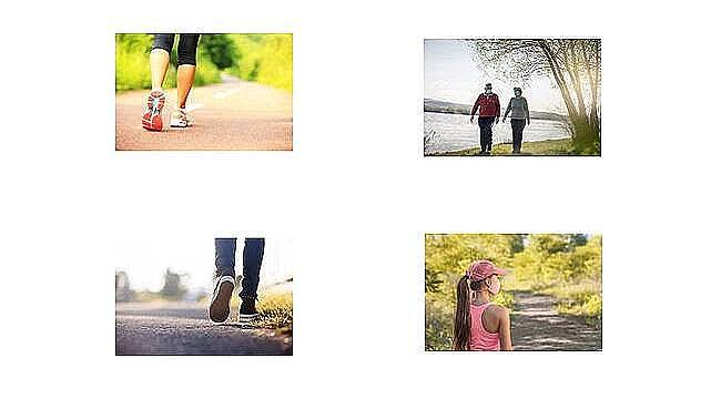 Tüketici Sağlığı: Nasıl yürümeliyiz?