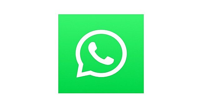 WhatsApp'da son gün – WhatsApp duyuru yaptı!