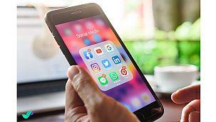 ARAŞTIRMA: Sosyal medya şikayetleri yüzde 262 arttı