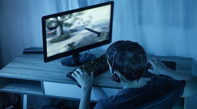 Kaspersky, 2020 ve 2021'de çocukların internette en çok aradığı başlıkları araştırdı