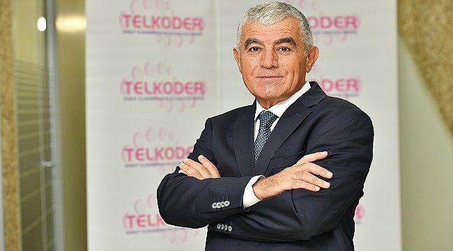 TELKODER, Dijital Dönüşüm Ofisi'nin açıklamasını değerlendirdi