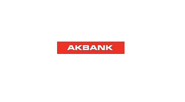 Akbank açıklama yaptı!