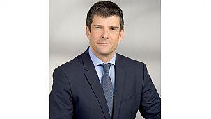 Dr. Martin Schittengruber, Türk Henkel'in Yeni Beauty Care Genel Müdürü Oldu!