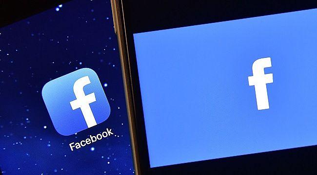 Facebook üzerinden gerçekleştirilen dokuz dolandırıcılık yöntemi