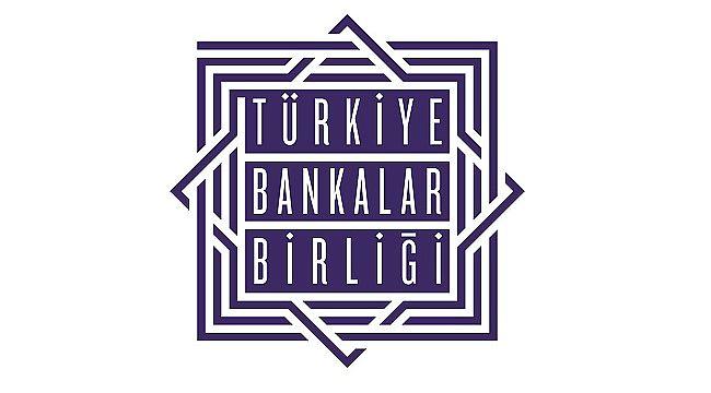 Türkiye Bankalar Birliği Yönetim Kurulu'nun Yangın Felaketindeki Zararların Hafifletilmesi Amacıyla Aldığı Karar Hakkında