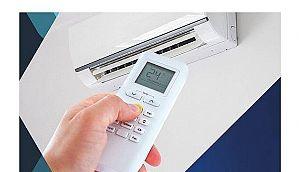 Klima - Her 1 derece fazladan soğutma ELEKTRİK tüketimini...