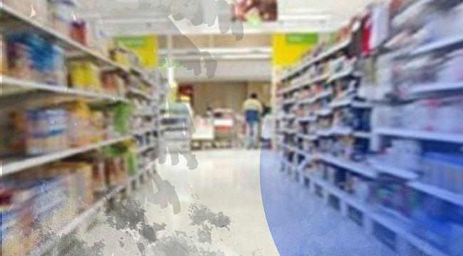 TÜKETİCİLER: Satın aldığınız ürün gramajı - adedi - hacmi gibi ölçülerinde...