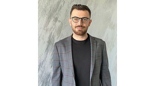 """Avukat Murat Aydar: """"Aşı olmamak suç sayılmalı"""""""