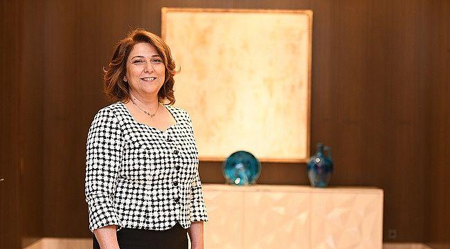 Çağrı Merkezleri Derneği Aracılığıyla Turkcell Global Bilgi'nin Müşteri Hizmetleri Kalitesi Tescillendi