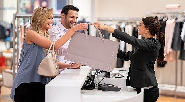 Son zamanlarda çok arttı - Alışveriş yaparken dikkat!