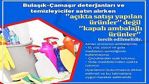 Tüketicilerin Sağlığının Korunmasına Yönelik...