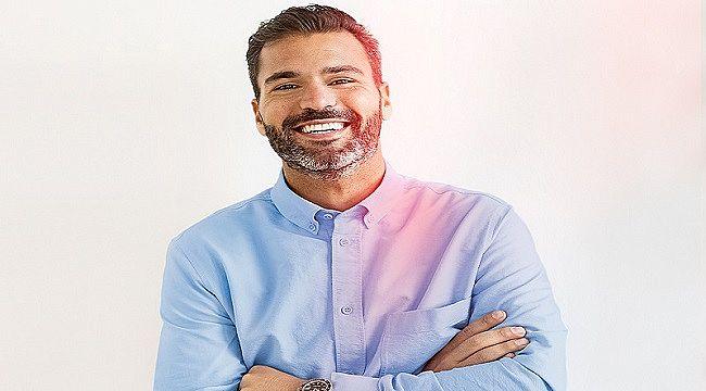 Türk Henkel'de Çamaşır ve Ev Bakım Pazarlama Direktörü Görevine Ali Khaled Atand
