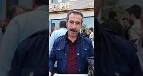 #koprugecismagdurlari 'nin cezası, bir haftada nasıl arttı?